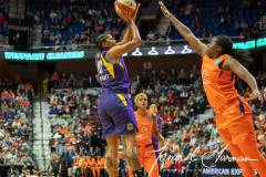 WNBA-Playoff-Semifinals-Game-2-Connecticut-Sun-94-vs.-Los-Angeles-Sparks-68-27