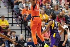 WNBA-Playoff-Semifinals-Game-2-Connecticut-Sun-94-vs.-Los-Angeles-Sparks-68-28