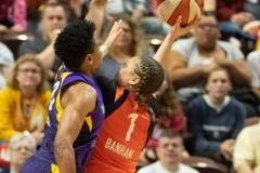 WNBA-Playoff-Semifinals-Game-2-Connecticut-Sun-94-vs.-Los-Angeles-Sparks-68-30