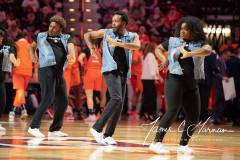 WNBA-Playoff-Semifinals-Game-2-Connecticut-Sun-94-vs.-Los-Angeles-Sparks-68-33