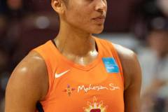 WNBA-Playoff-Semifinals-Game-2-Connecticut-Sun-94-vs.-Los-Angeles-Sparks-68-34