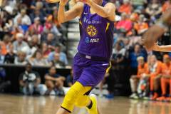 WNBA-Playoff-Semifinals-Game-2-Connecticut-Sun-94-vs.-Los-Angeles-Sparks-68-37