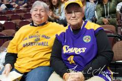 WNBA-Playoff-Semifinals-Game-2-Connecticut-Sun-94-vs.-Los-Angeles-Sparks-68-4