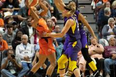 WNBA-Playoff-Semifinals-Game-2-Connecticut-Sun-94-vs.-Los-Angeles-Sparks-68-40