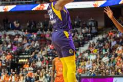 WNBA-Playoff-Semifinals-Game-2-Connecticut-Sun-94-vs.-Los-Angeles-Sparks-68-42
