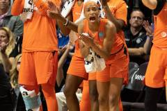 WNBA-Playoff-Semifinals-Game-2-Connecticut-Sun-94-vs.-Los-Angeles-Sparks-68-44