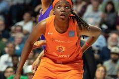 WNBA-Playoff-Semifinals-Game-2-Connecticut-Sun-94-vs.-Los-Angeles-Sparks-68-46