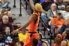 WNBA-Playoff-Semifinals-Game-2-Connecticut-Sun-94-vs.-Los-Angeles-Sparks-68-47