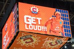 WNBA-Playoff-Semifinals-Game-2-Connecticut-Sun-94-vs.-Los-Angeles-Sparks-68-48