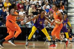 WNBA-Playoff-Semifinals-Game-2-Connecticut-Sun-94-vs.-Los-Angeles-Sparks-68-49