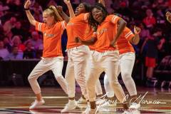WNBA-Playoff-Semifinals-Game-2-Connecticut-Sun-94-vs.-Los-Angeles-Sparks-68-51