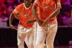 WNBA-Playoff-Semifinals-Game-2-Connecticut-Sun-94-vs.-Los-Angeles-Sparks-68-52
