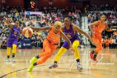 WNBA-Playoff-Semifinals-Game-2-Connecticut-Sun-94-vs.-Los-Angeles-Sparks-68-55