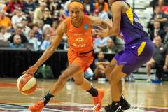 WNBA-Playoff-Semifinals-Game-2-Connecticut-Sun-94-vs.-Los-Angeles-Sparks-68-57
