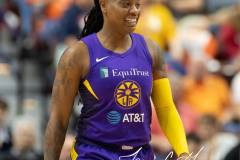 WNBA-Playoff-Semifinals-Game-2-Connecticut-Sun-94-vs.-Los-Angeles-Sparks-68-58