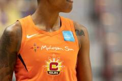 WNBA-Playoff-Semifinals-Game-2-Connecticut-Sun-94-vs.-Los-Angeles-Sparks-68-59