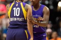 WNBA-Playoff-Semifinals-Game-2-Connecticut-Sun-94-vs.-Los-Angeles-Sparks-68-60