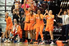 WNBA-Playoff-Semifinals-Game-2-Connecticut-Sun-94-vs.-Los-Angeles-Sparks-68-63