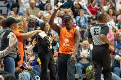 WNBA-Playoff-Semifinals-Game-2-Connecticut-Sun-94-vs.-Los-Angeles-Sparks-68-64
