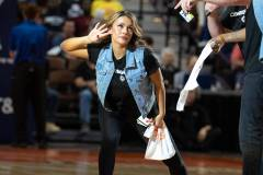 WNBA-Playoff-Semifinals-Game-2-Connecticut-Sun-94-vs.-Los-Angeles-Sparks-68-67