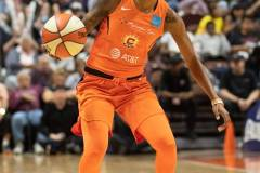 WNBA-Playoff-Semifinals-Game-2-Connecticut-Sun-94-vs.-Los-Angeles-Sparks-68-71