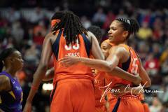 WNBA-Playoff-Semifinals-Game-2-Connecticut-Sun-94-vs.-Los-Angeles-Sparks-68-72