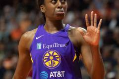 WNBA-Playoff-Semifinals-Game-2-Connecticut-Sun-94-vs.-Los-Angeles-Sparks-68-76
