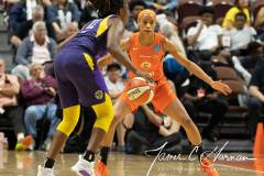 WNBA-Playoff-Semifinals-Game-2-Connecticut-Sun-94-vs.-Los-Angeles-Sparks-68-79