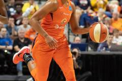 WNBA-Playoff-Semifinals-Game-2-Connecticut-Sun-94-vs.-Los-Angeles-Sparks-68-81