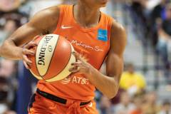 WNBA-Playoff-Semifinals-Game-2-Connecticut-Sun-94-vs.-Los-Angeles-Sparks-68-82
