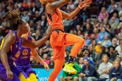 WNBA-Playoff-Semifinals-Game-2-Connecticut-Sun-94-vs.-Los-Angeles-Sparks-68-84