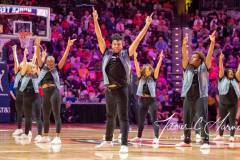 WNBA-Playoff-Semifinals-Game-2-Connecticut-Sun-94-vs.-Los-Angeles-Sparks-68-85