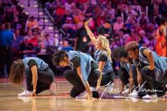 WNBA-Playoff-Semifinals-Game-2-Connecticut-Sun-94-vs.-Los-Angeles-Sparks-68-86