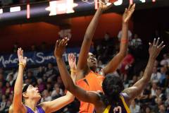 WNBA-Playoff-Semifinals-Game-2-Connecticut-Sun-94-vs.-Los-Angeles-Sparks-68-87