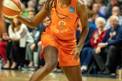 WNBA-Playoff-Semifinals-Game-2-Connecticut-Sun-94-vs.-Los-Angeles-Sparks-68-88