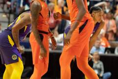 WNBA-Playoff-Semifinals-Game-2-Connecticut-Sun-94-vs.-Los-Angeles-Sparks-68-9