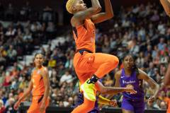 WNBA-Playoff-Semifinals-Game-2-Connecticut-Sun-94-vs.-Los-Angeles-Sparks-68-90