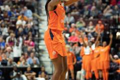 WNBA-Playoff-Semifinals-Game-2-Connecticut-Sun-94-vs.-Los-Angeles-Sparks-68-91