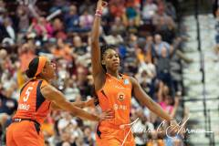 WNBA-Playoff-Semifinals-Game-2-Connecticut-Sun-94-vs.-Los-Angeles-Sparks-68-92