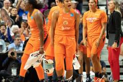 WNBA-Playoff-Semifinals-Game-2-Connecticut-Sun-94-vs.-Los-Angeles-Sparks-68-93