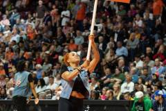 WNBA-Playoff-Semifinals-Game-2-Connecticut-Sun-94-vs.-Los-Angeles-Sparks-68-95