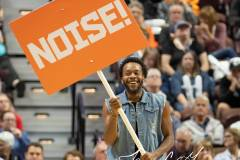 WNBA-Playoff-Semifinals-Game-2-Connecticut-Sun-94-vs.-Los-Angeles-Sparks-68-99