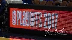 WNBA Connecticut Sun 83 vs. Phoenix Mercury 88 (1)