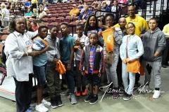 WNBA Connecticut Sun 83 vs. Phoenix Mercury 88 (13)