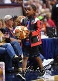 WNBA Connecticut Sun 83 vs. Phoenix Mercury 88 (15)