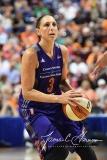 WNBA Connecticut Sun 83 vs. Phoenix Mercury 88 (21)
