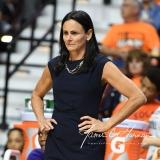 WNBA Connecticut Sun 83 vs. Phoenix Mercury 88 (31)