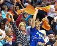 WNBA Connecticut Sun 83 vs. Phoenix Mercury 88 (55)