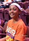 WNBA Connecticut Sun 83 vs. Phoenix Mercury 88 (6)