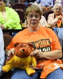 WNBA Connecticut Sun 83 vs. Phoenix Mercury 88 (7)